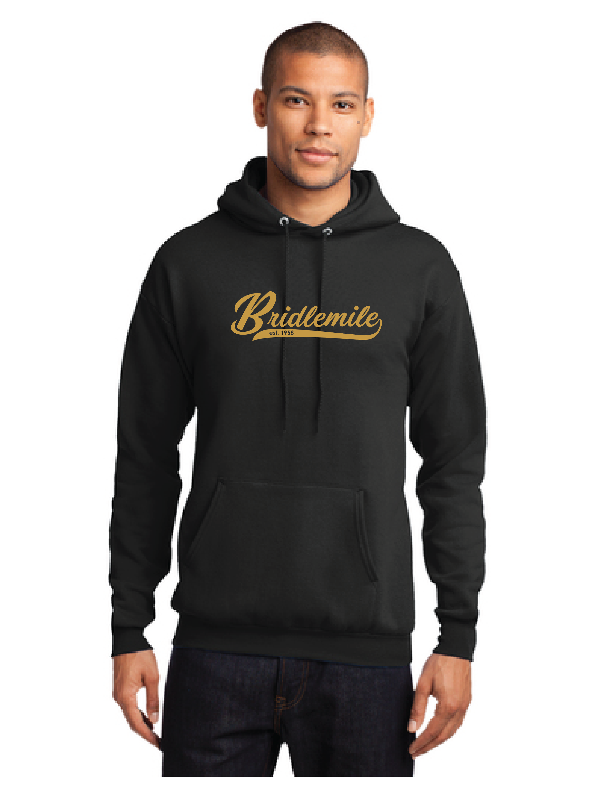 Bridlemile 60th Anniversary Designs_60th Pullover Hoodie Adult.png