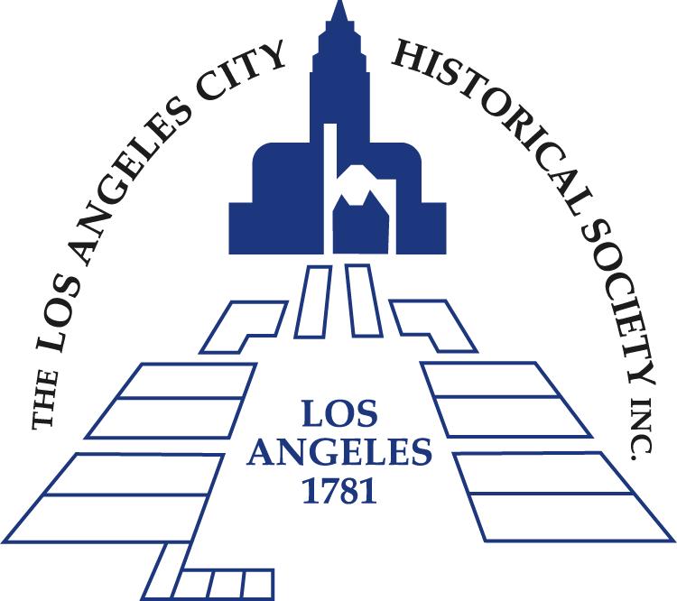 LAHCS_logo_750w.png