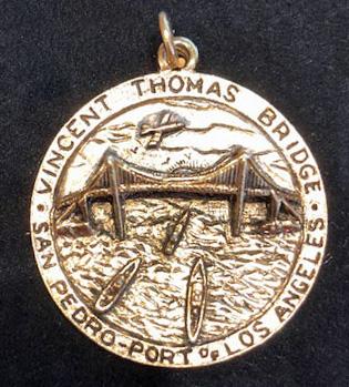 VTB-medal-lc.jpg