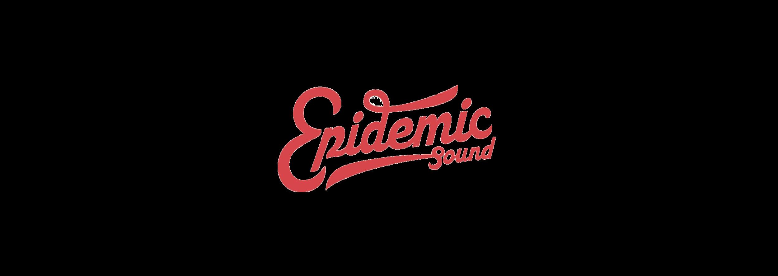 EpidemicSoundlong.png