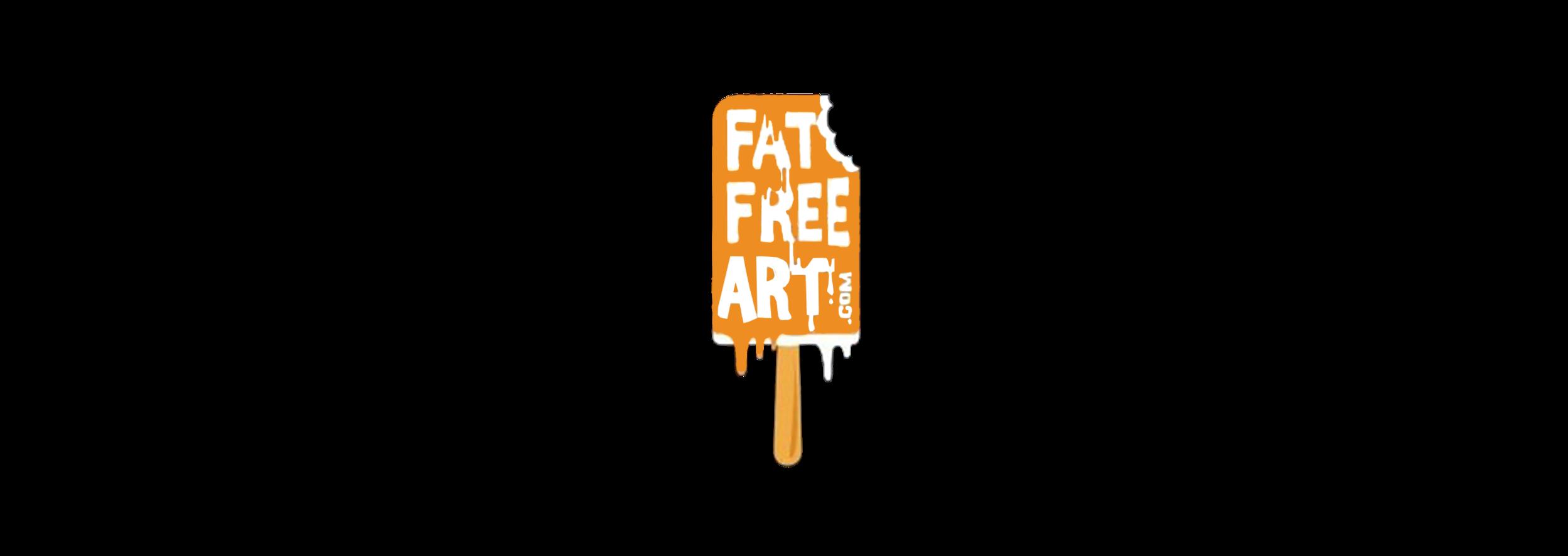 fatfreeartlong.png