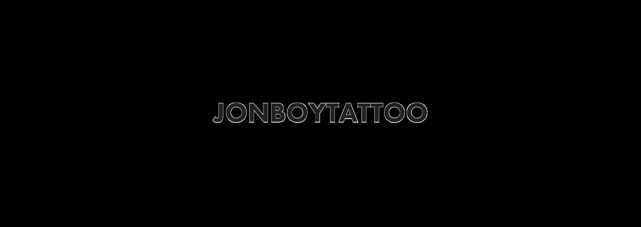 Jonboytattoolong.png