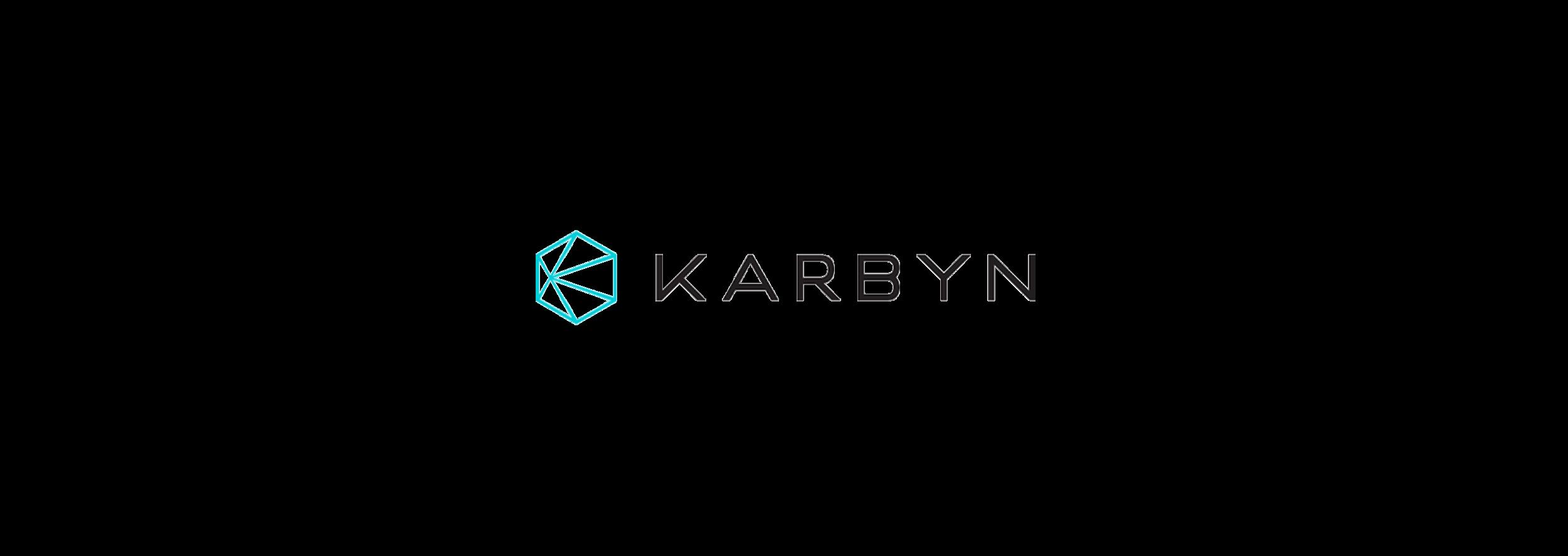 Karbynlong.png