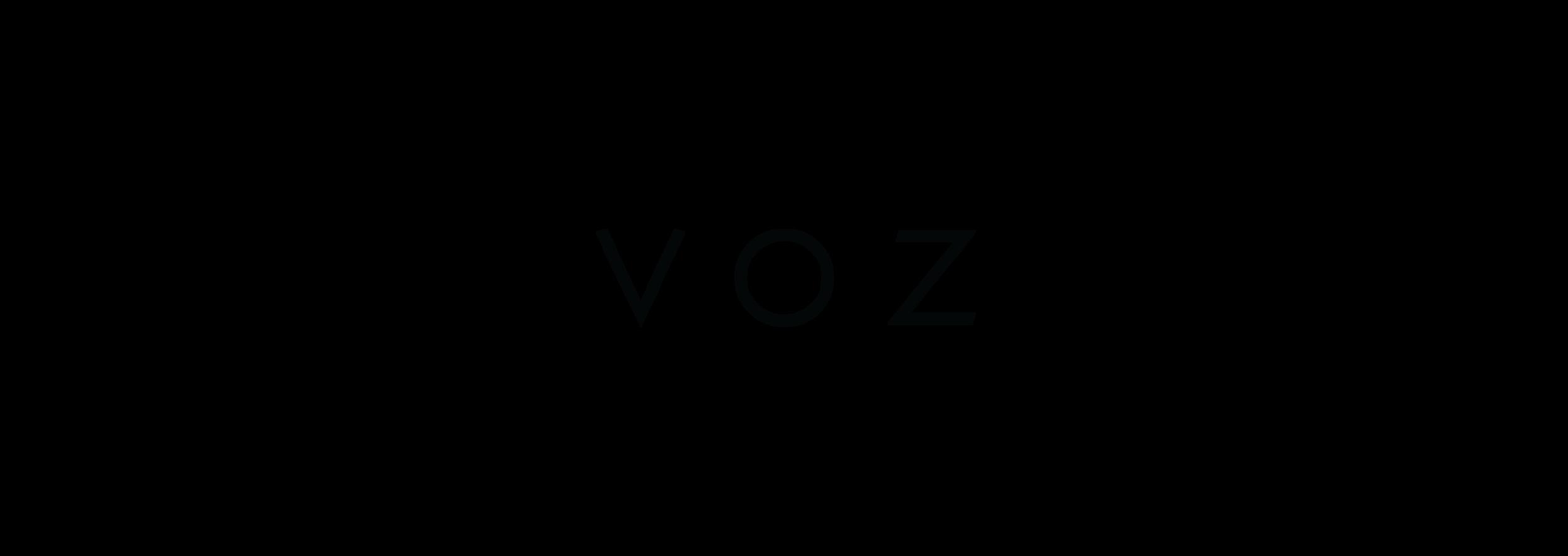 VOZlong.png