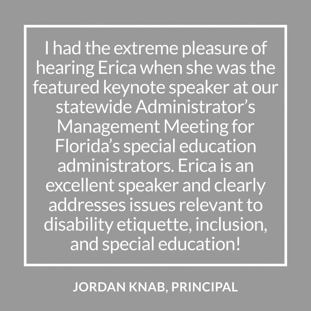 Testimonial FL Dept of Ed BEE.jpg