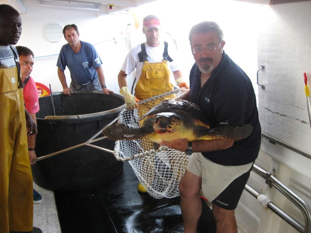 pescadores custodios 2.jpg