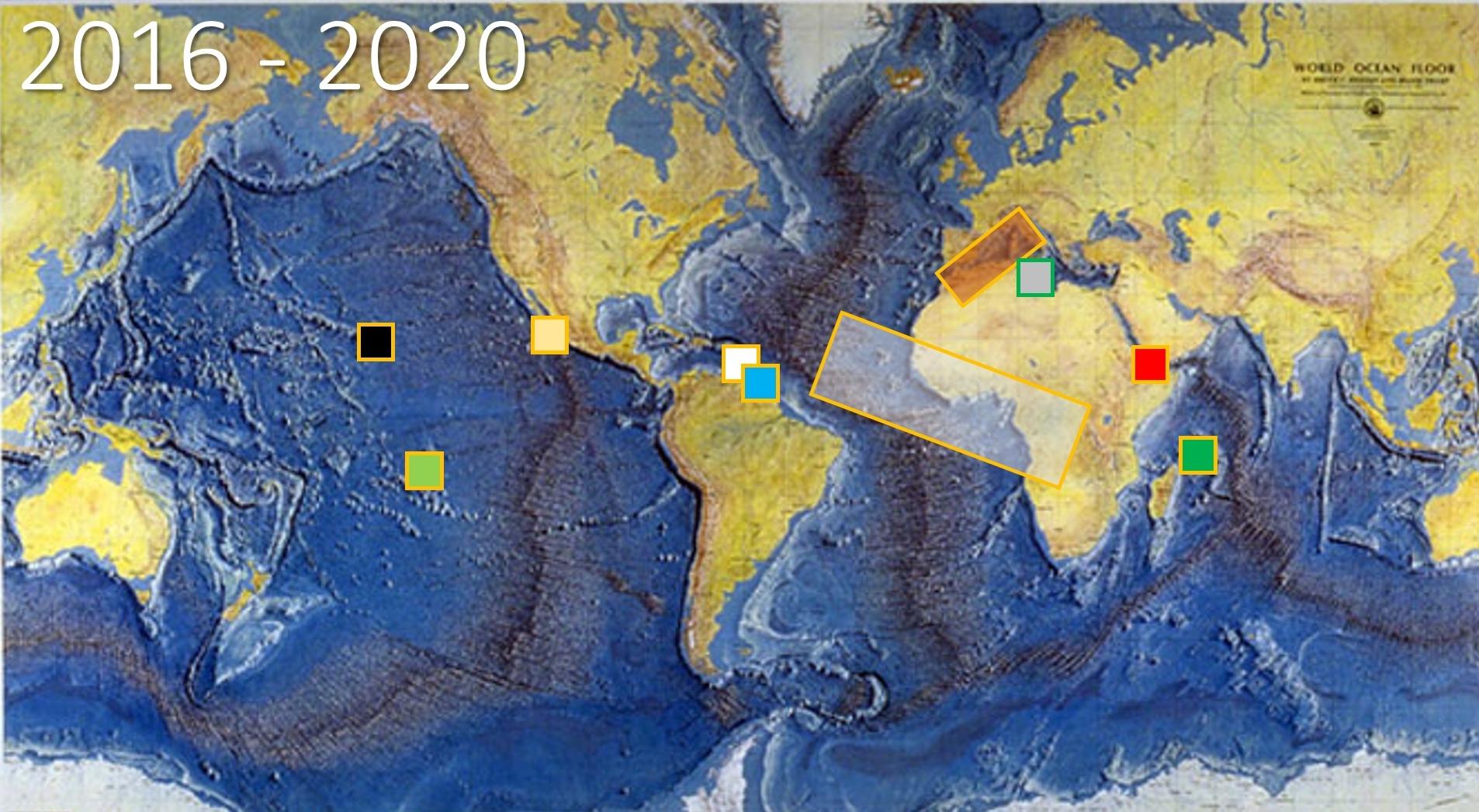 Ashoka map.jpg