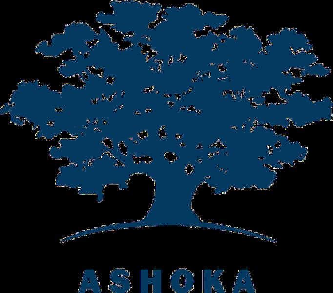 ashoka logo small png.png