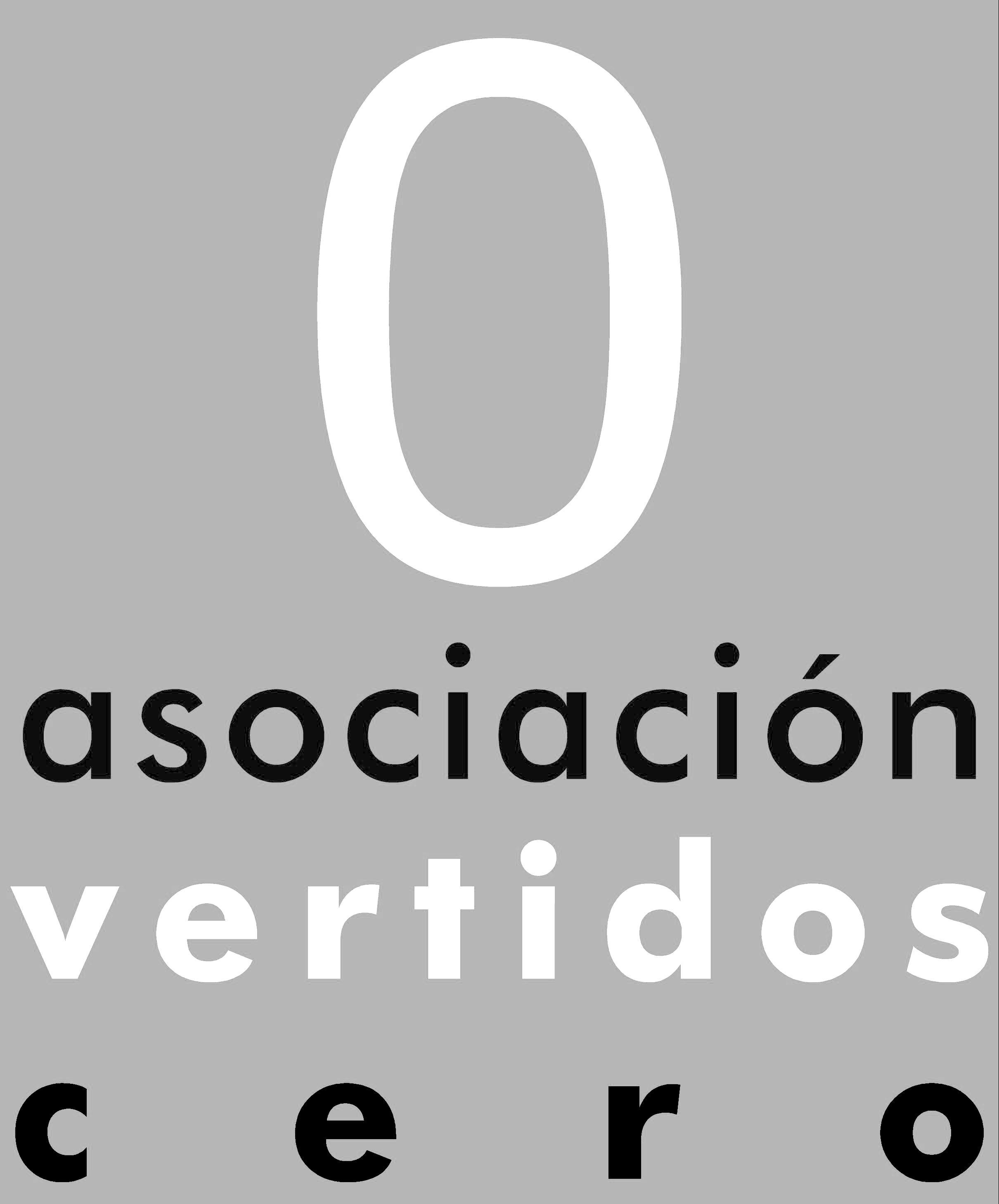 logo_AVC_big copy.jpg