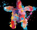 Alnitak-logo-prox.png