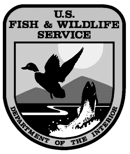 US Fish and Wildlife copy.png