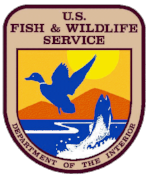 US Fish and Wildlife.png