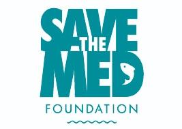SaveTheMed+logo+CYMK+A4.jpg