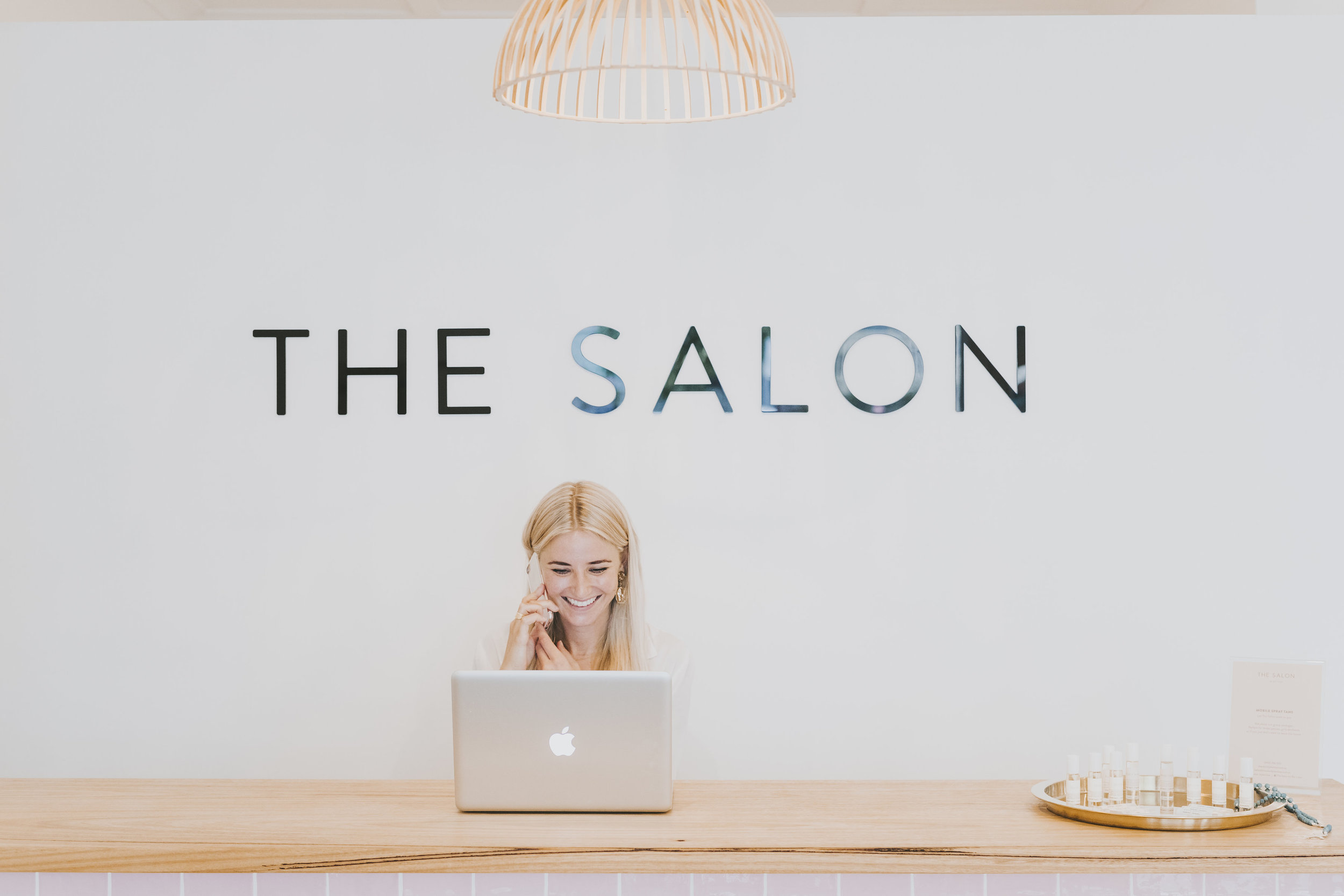 The-Salon-Coledale-Beauty-0089.jpg