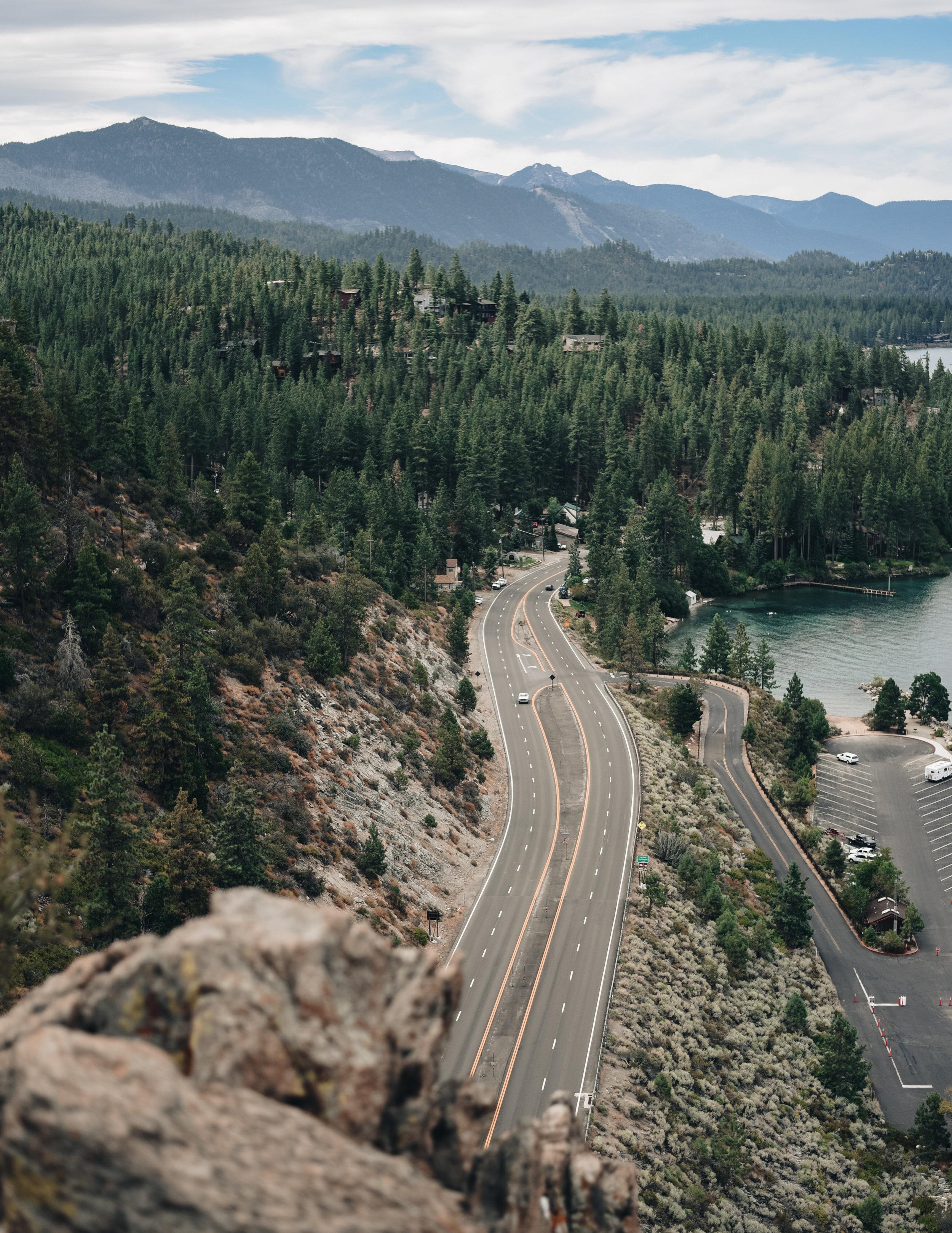 Tahoe-Mon-3.jpg