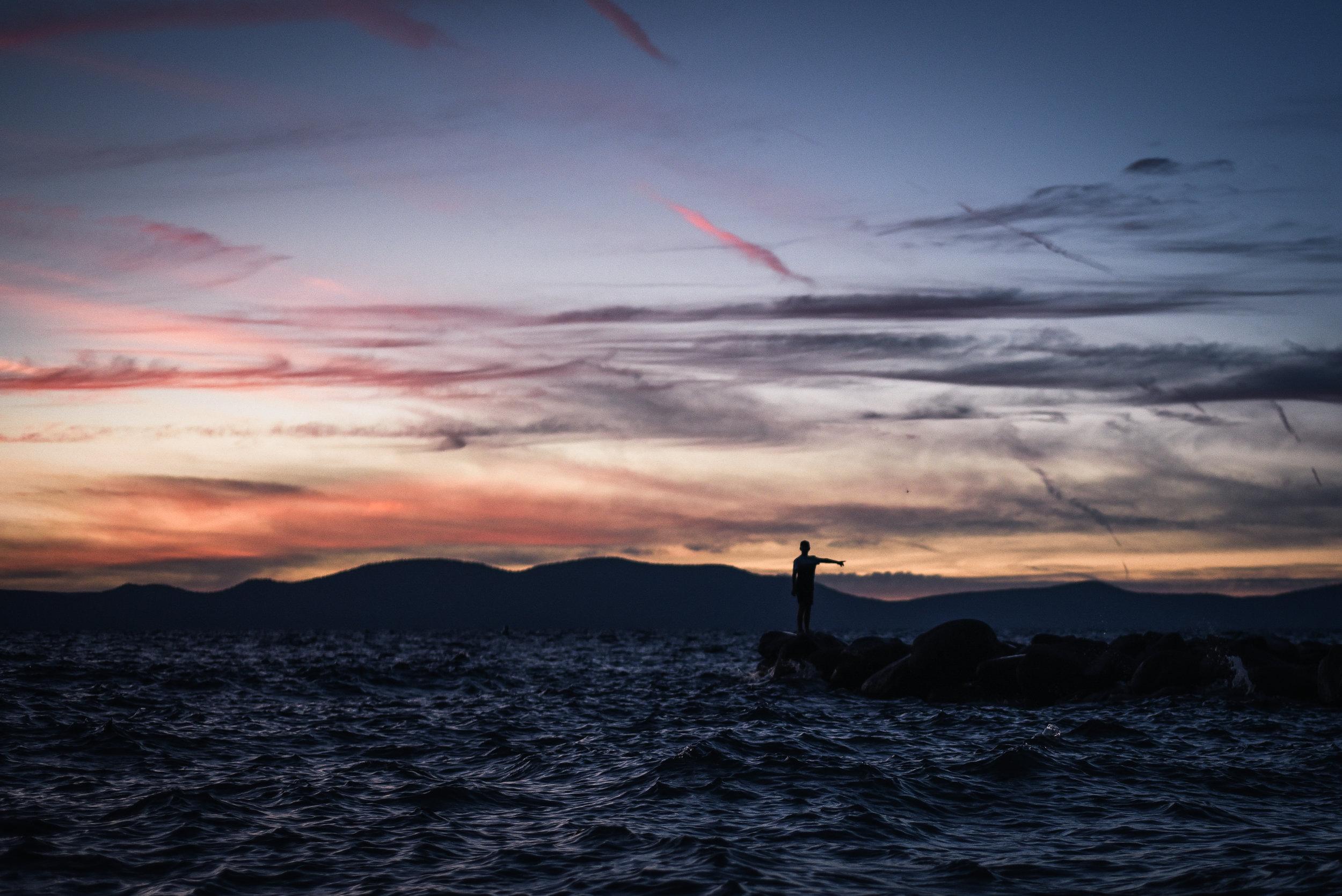Tahoe-Sun-32.jpg