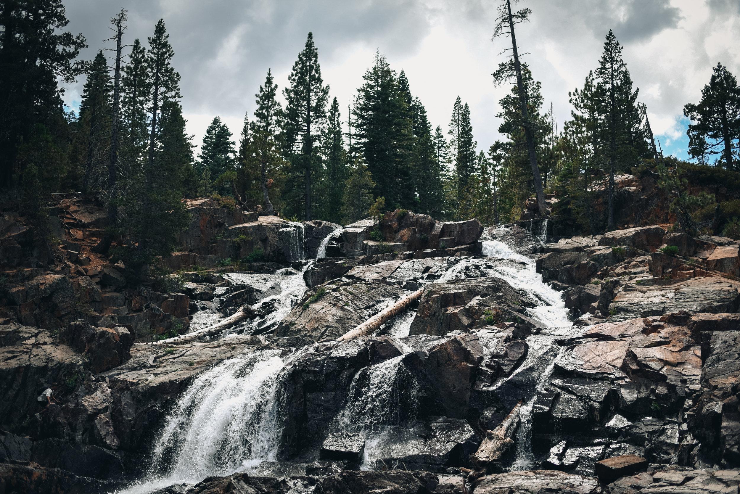 Tahoe-Tues-26.jpg