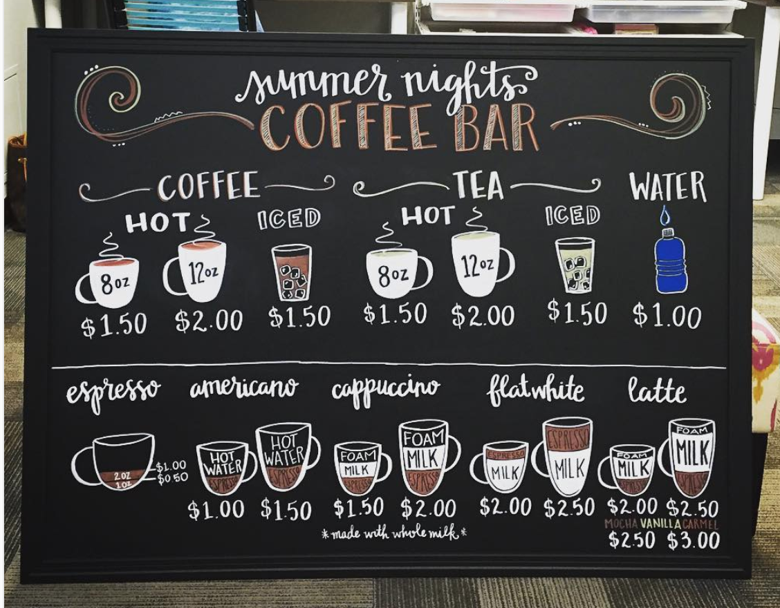 CoffeeMenu.png