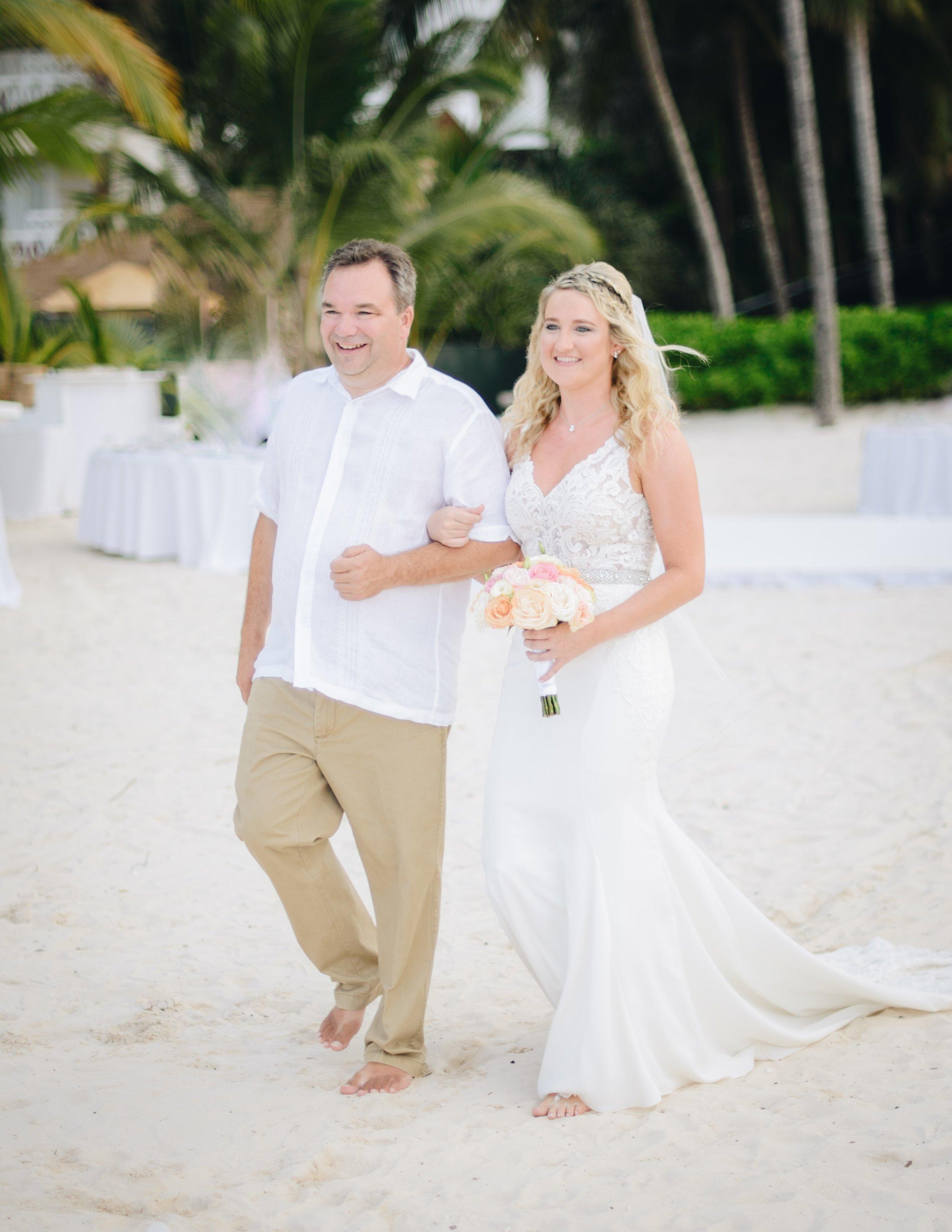 Johnson Wedding 2-33.jpg
