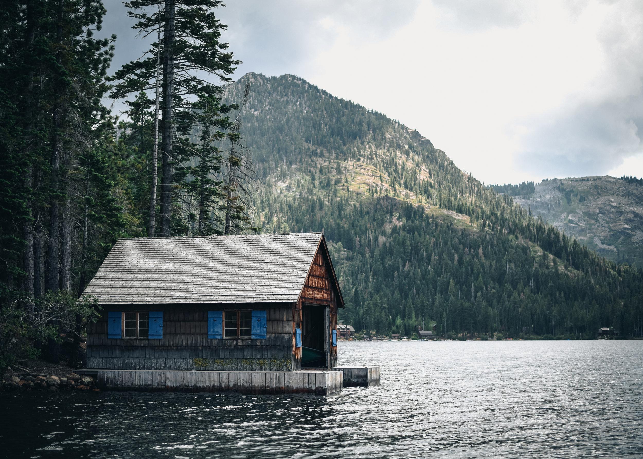 Tahoe-Tues-48.jpg