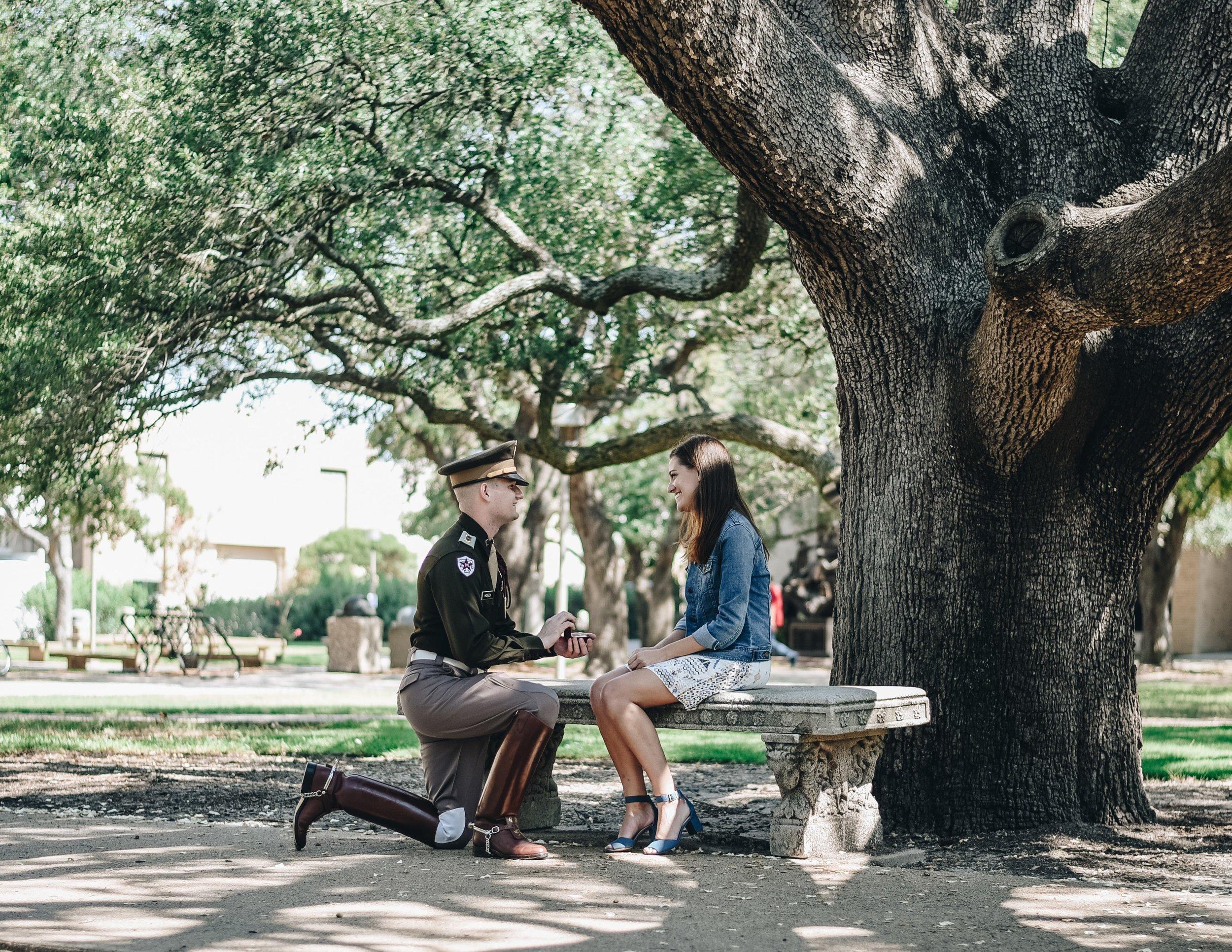 Centry Tree Proposal-36.jpg
