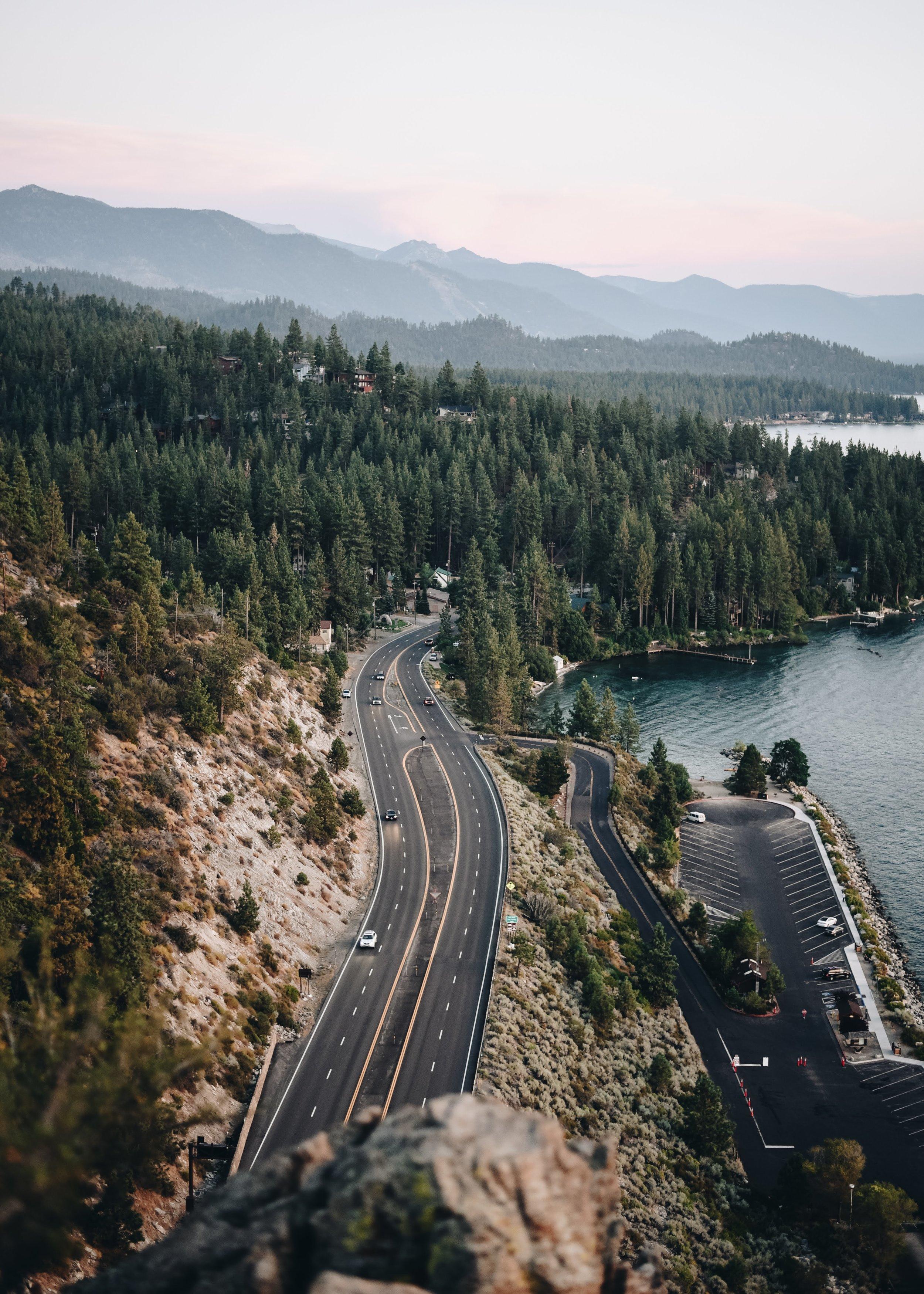 Aly Jo- Tahoe-96.jpg