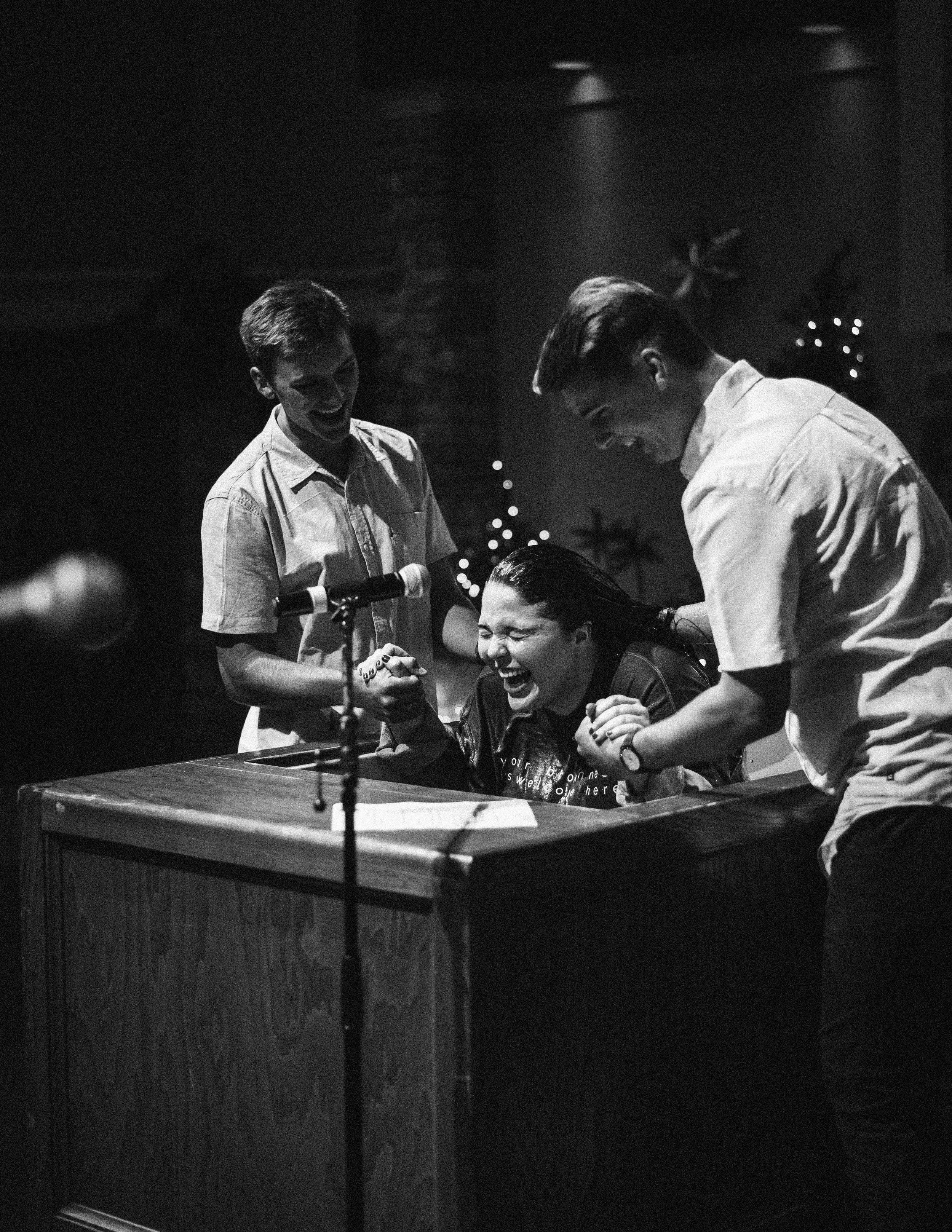 Baptisms-28.jpg