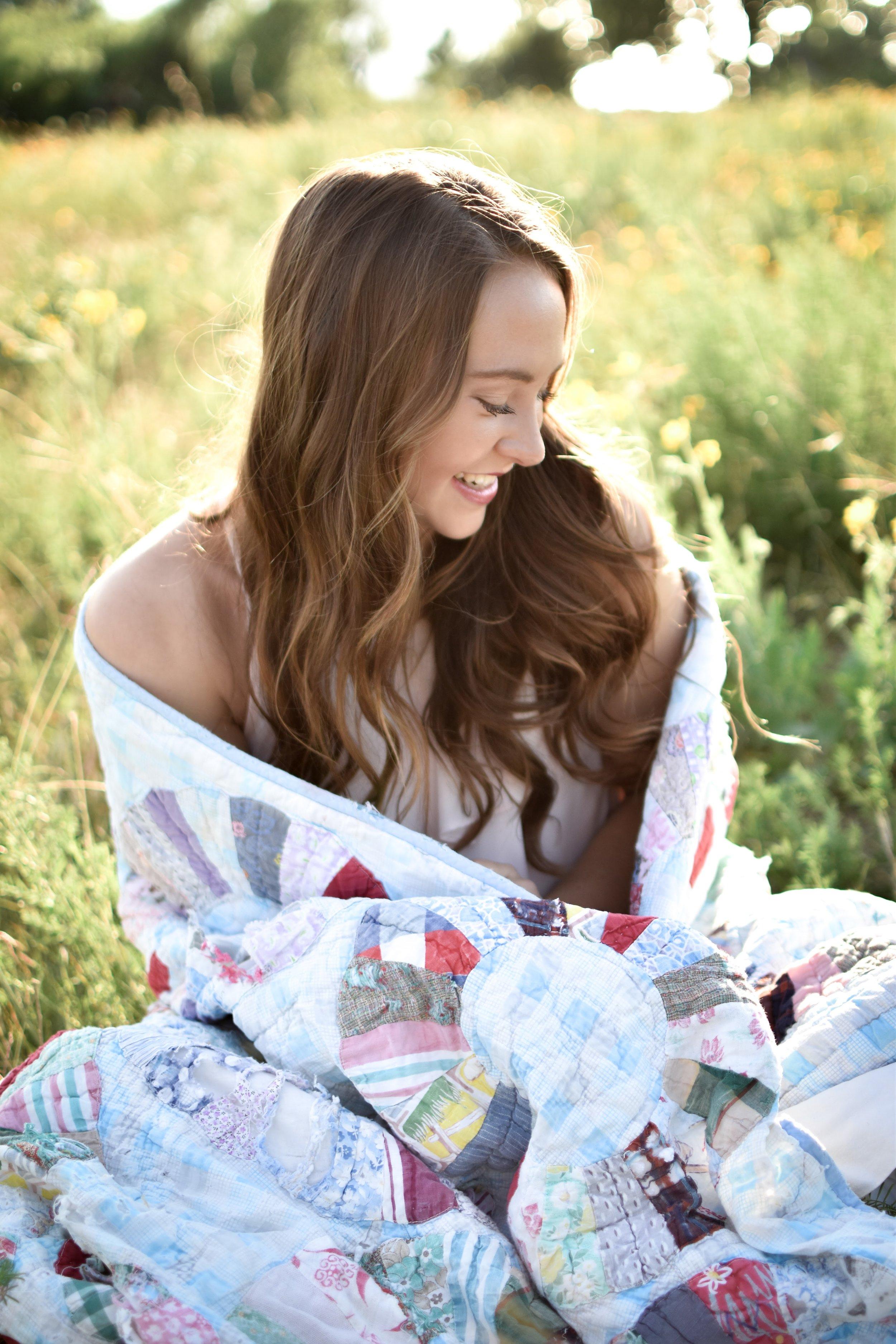 Lauren White Rock-48.jpg