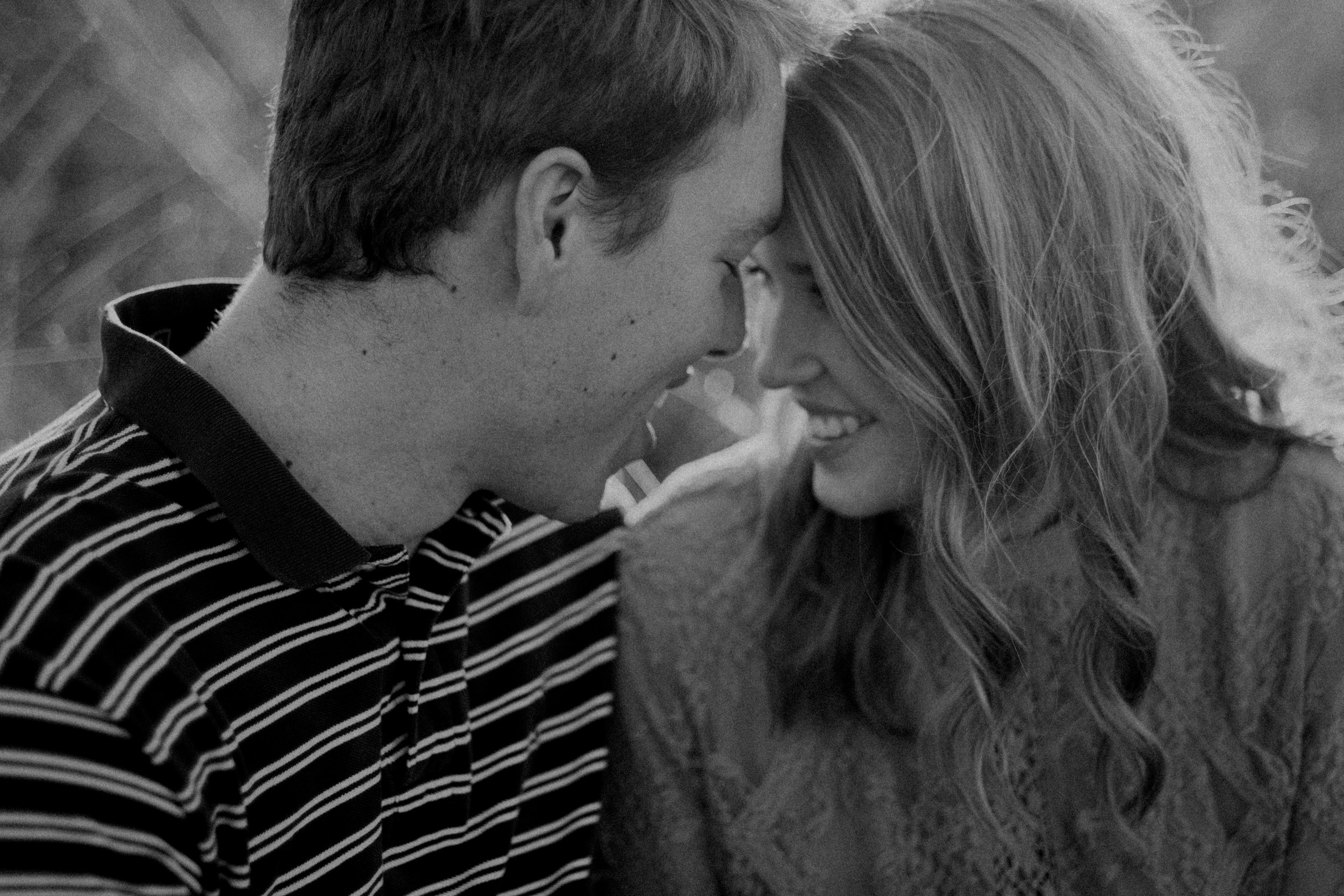 Rachel+Mason-4.jpg