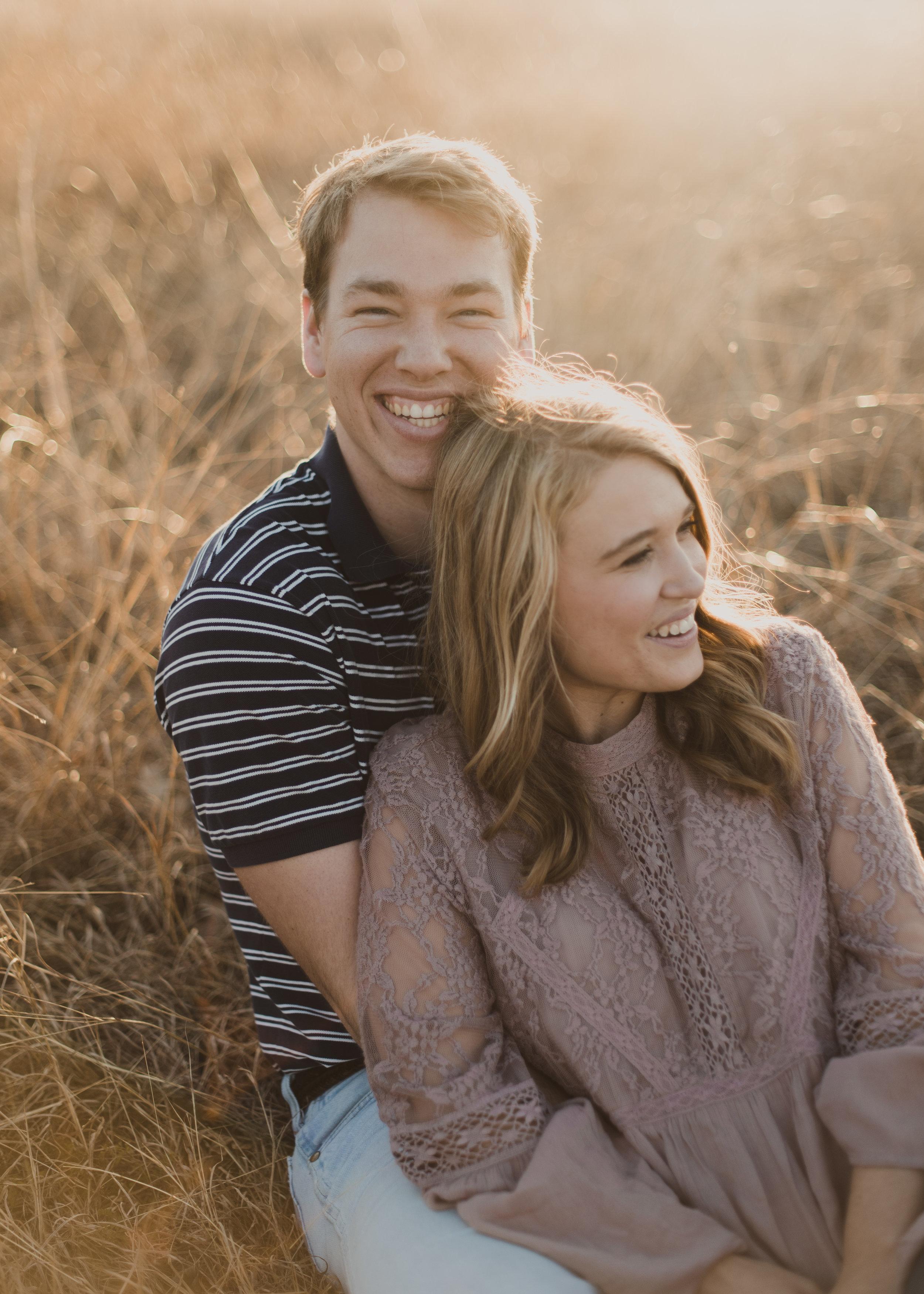 Rachel+Mason-7.jpg