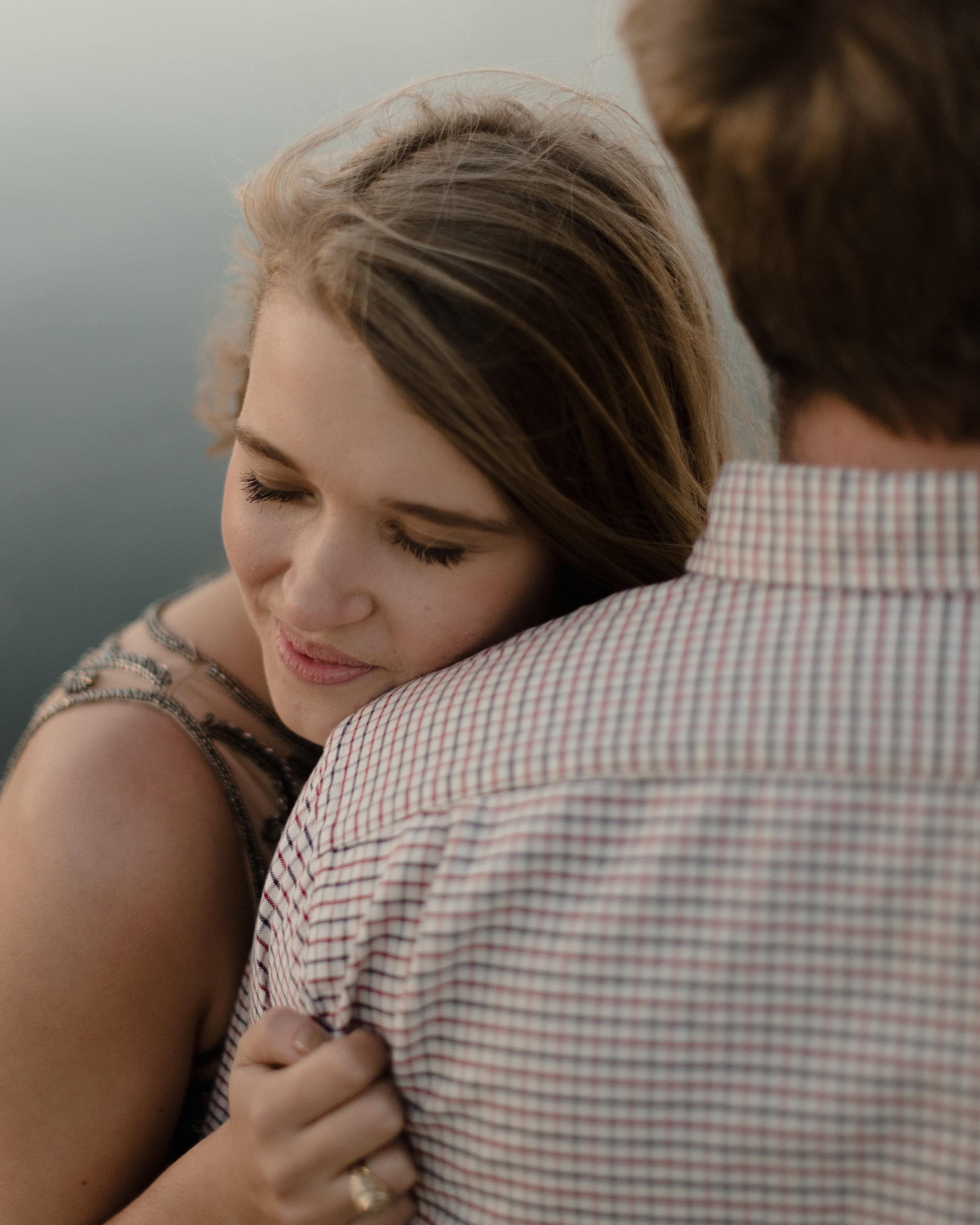 Rachel+Mason-50.jpg