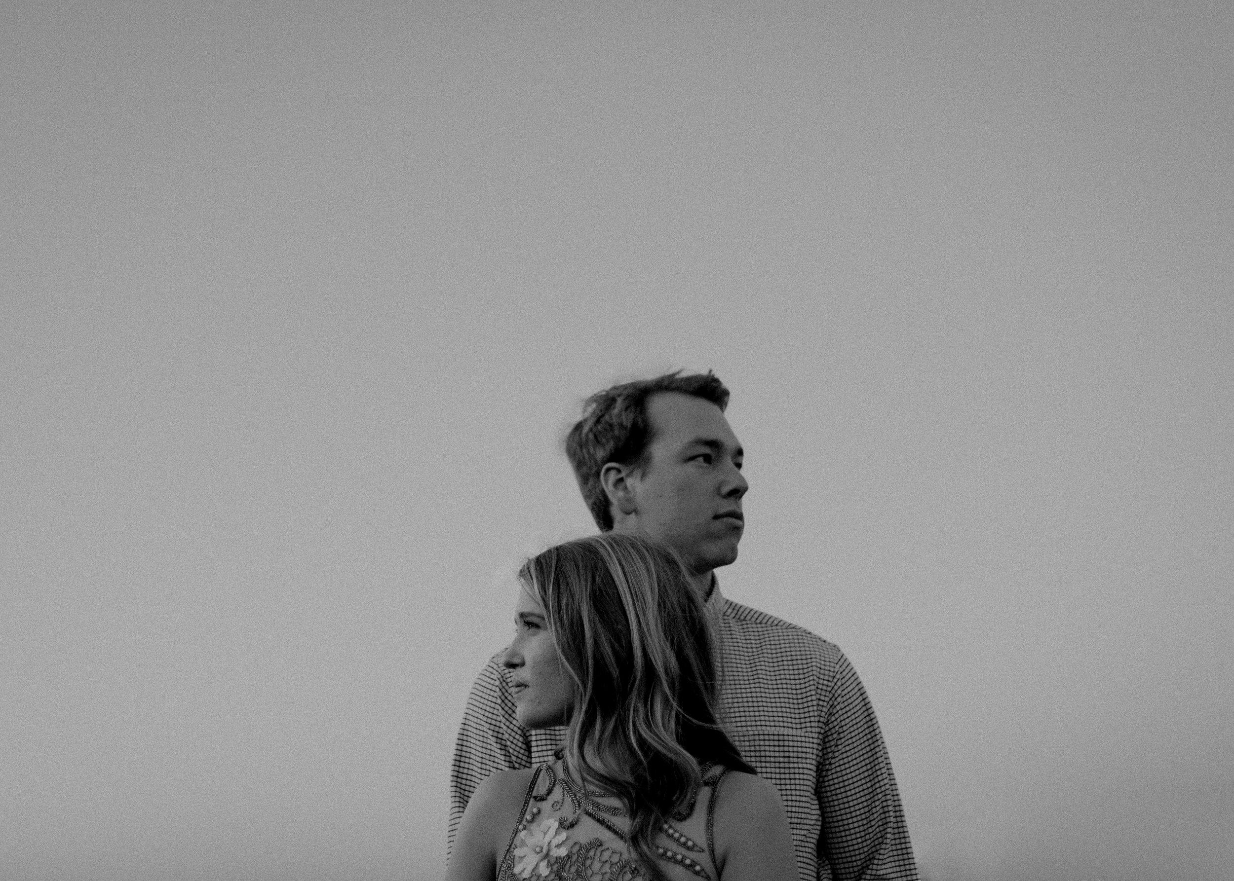 Rachel+Mason-64.jpg