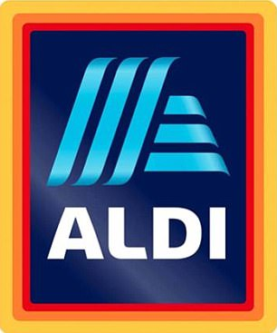 Aldi at Riverwood Plaza Shopping Centre