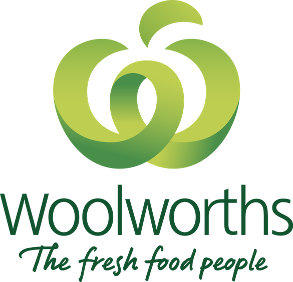 Woolworths at Riverwood Plaza Shopping Centre
