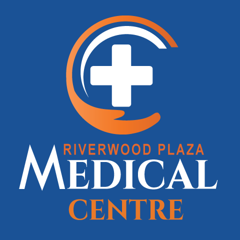 Riverwood Plaza Medical Centre @ Riverwood Plaza Shopping Centre