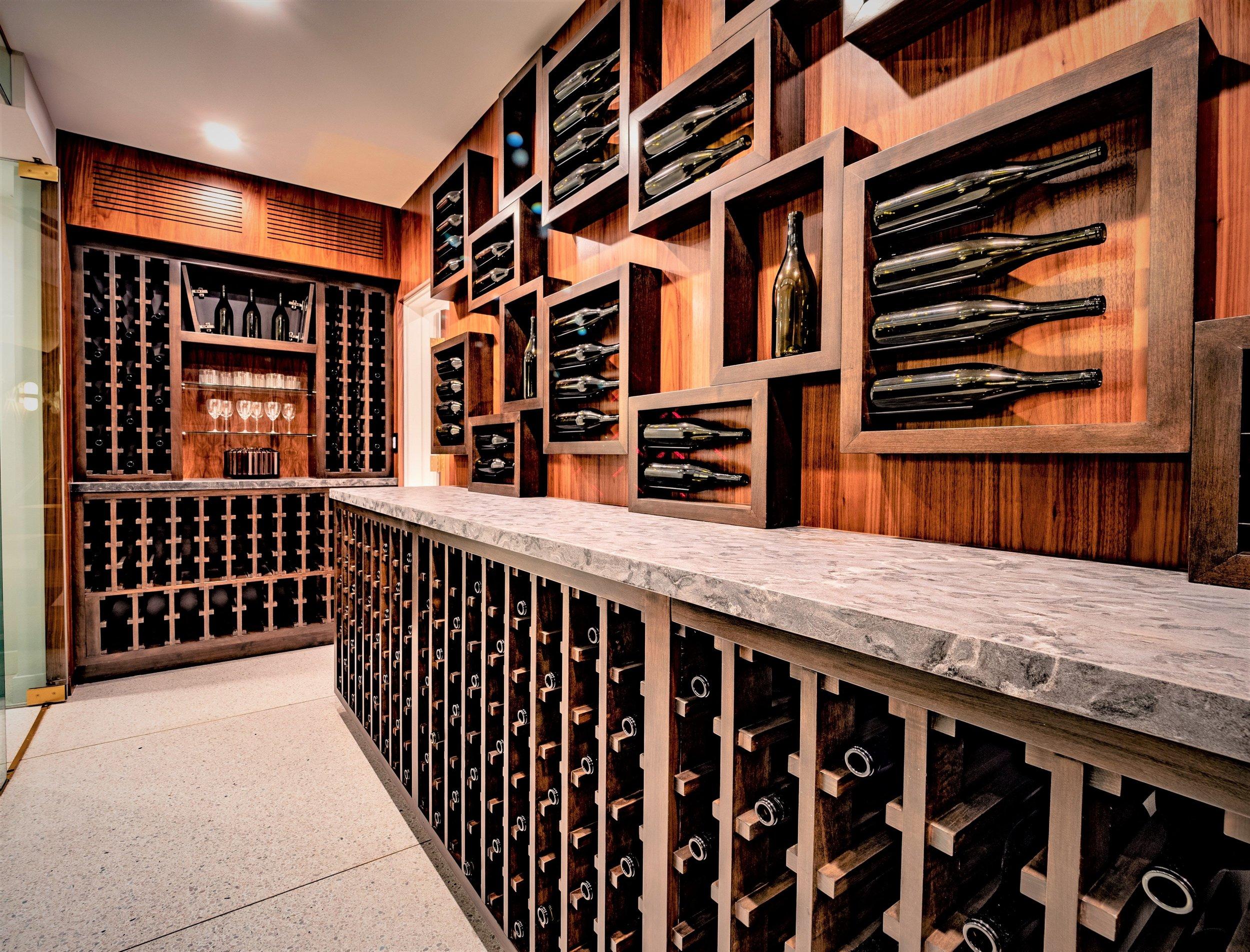 wine_cellar-2.jpg