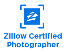 ZillowCertifiedPhotographer_Blue_Stacked.png