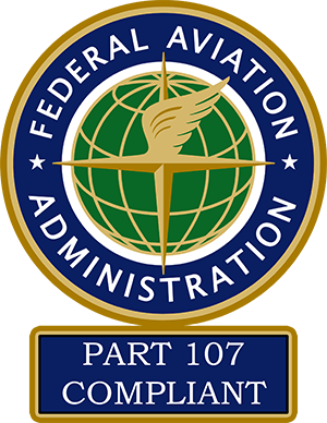 faa-part-107-badge.png