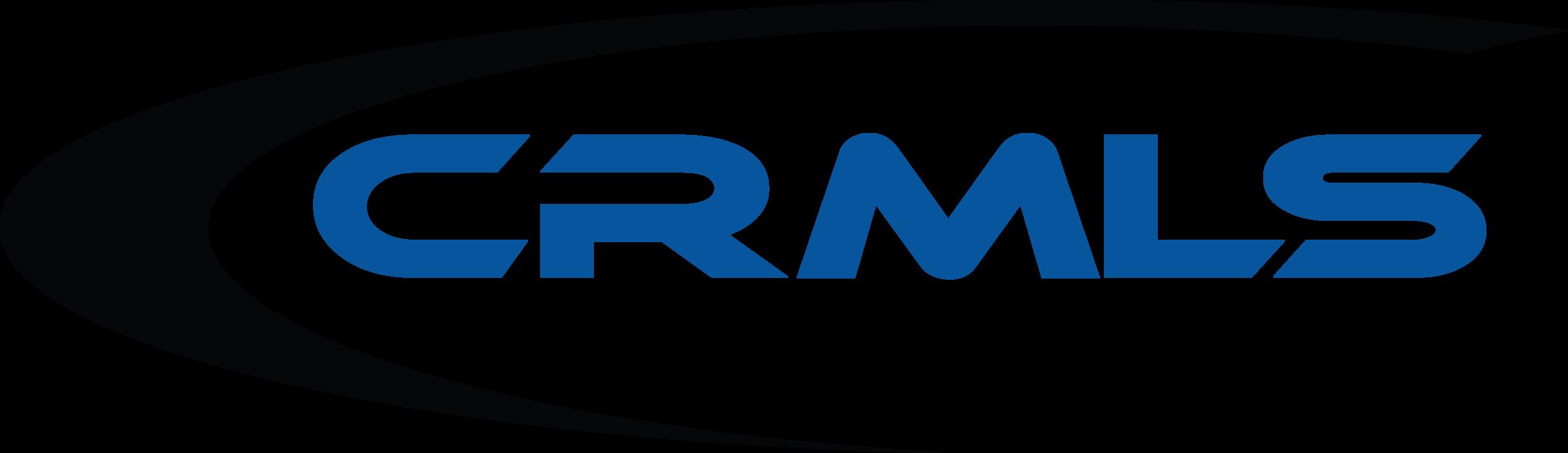 CRMLS-Logo-Simplified-600x600.png