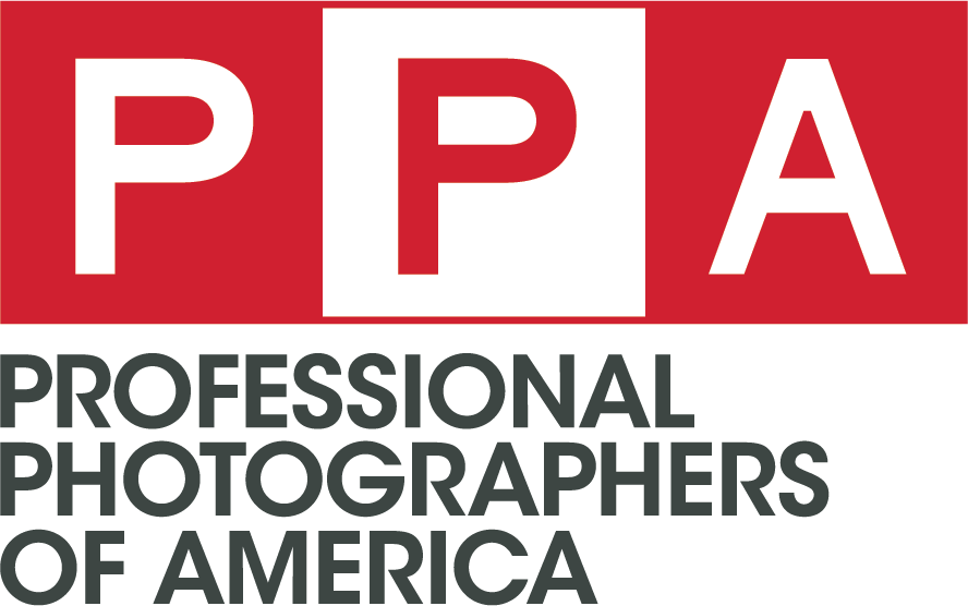 PPA.png