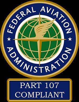 faa-part-107-badge.png