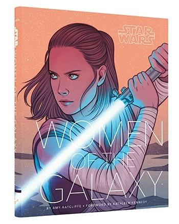 Star Wars Women of the Galaxy.jpg