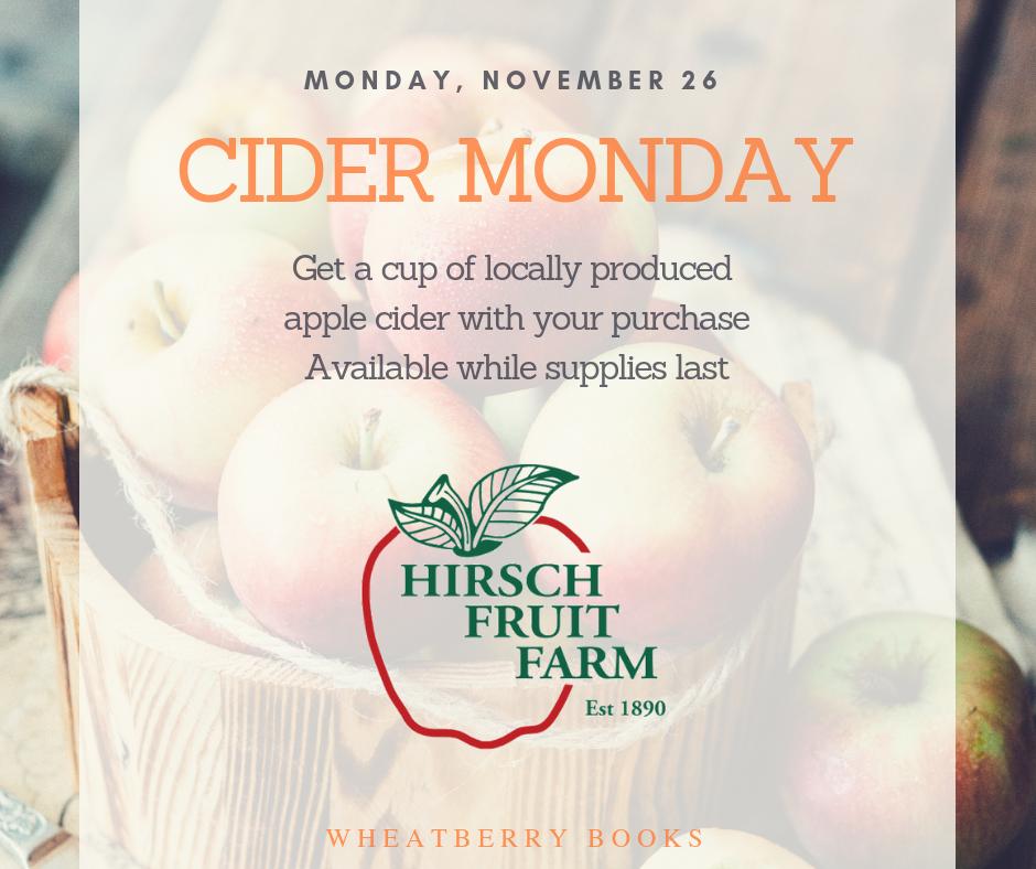 Cider Monday-2.png