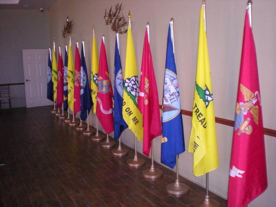 Flags for ASYMCA 03.jpg