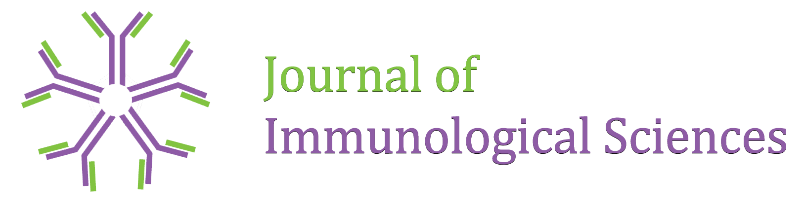 journal-of-immunological-sciences-indeximage.png