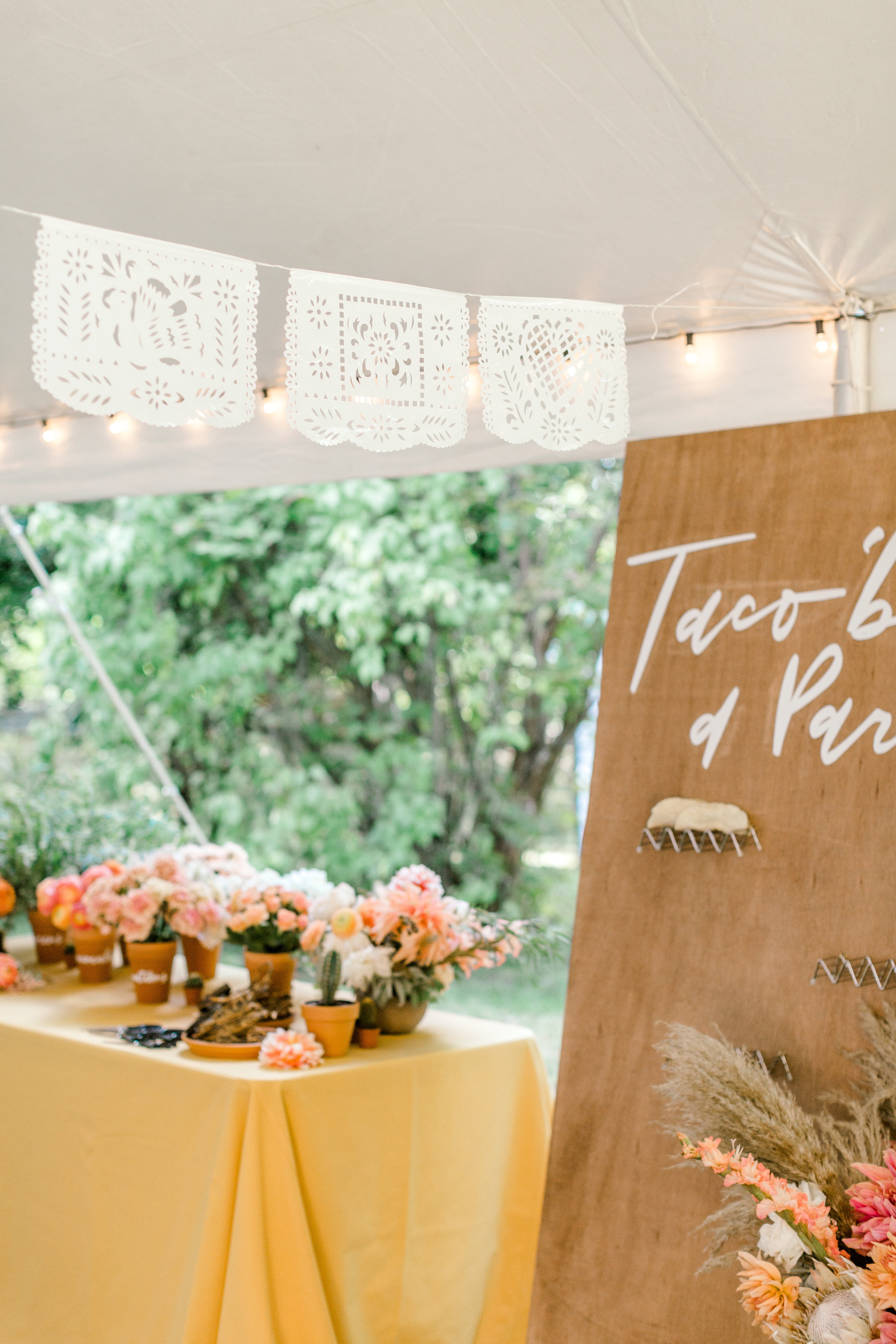 Gabi_s+Bridal+Shower-9.jpg