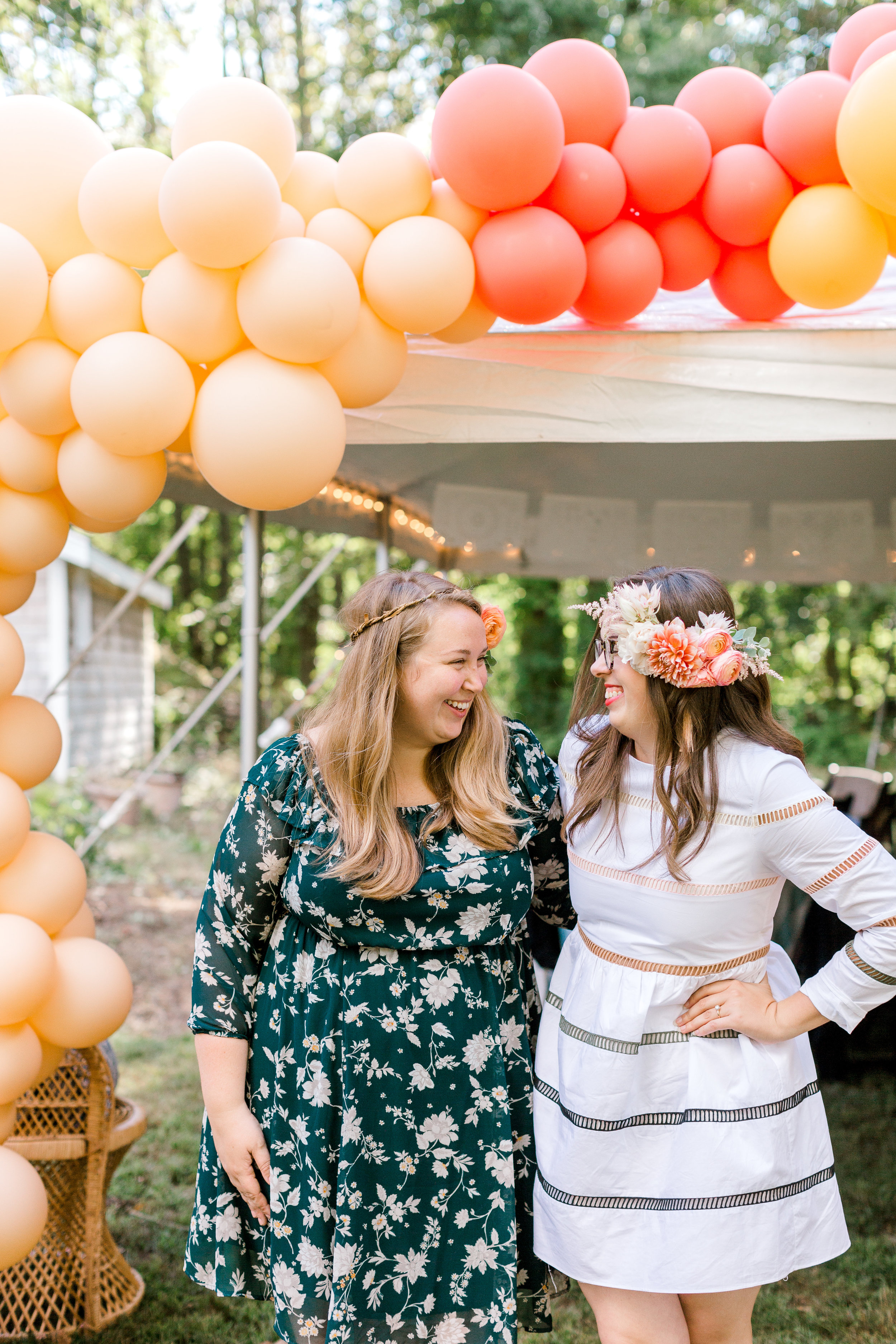 Gabi_s+Bridal+Shower-15.jpg