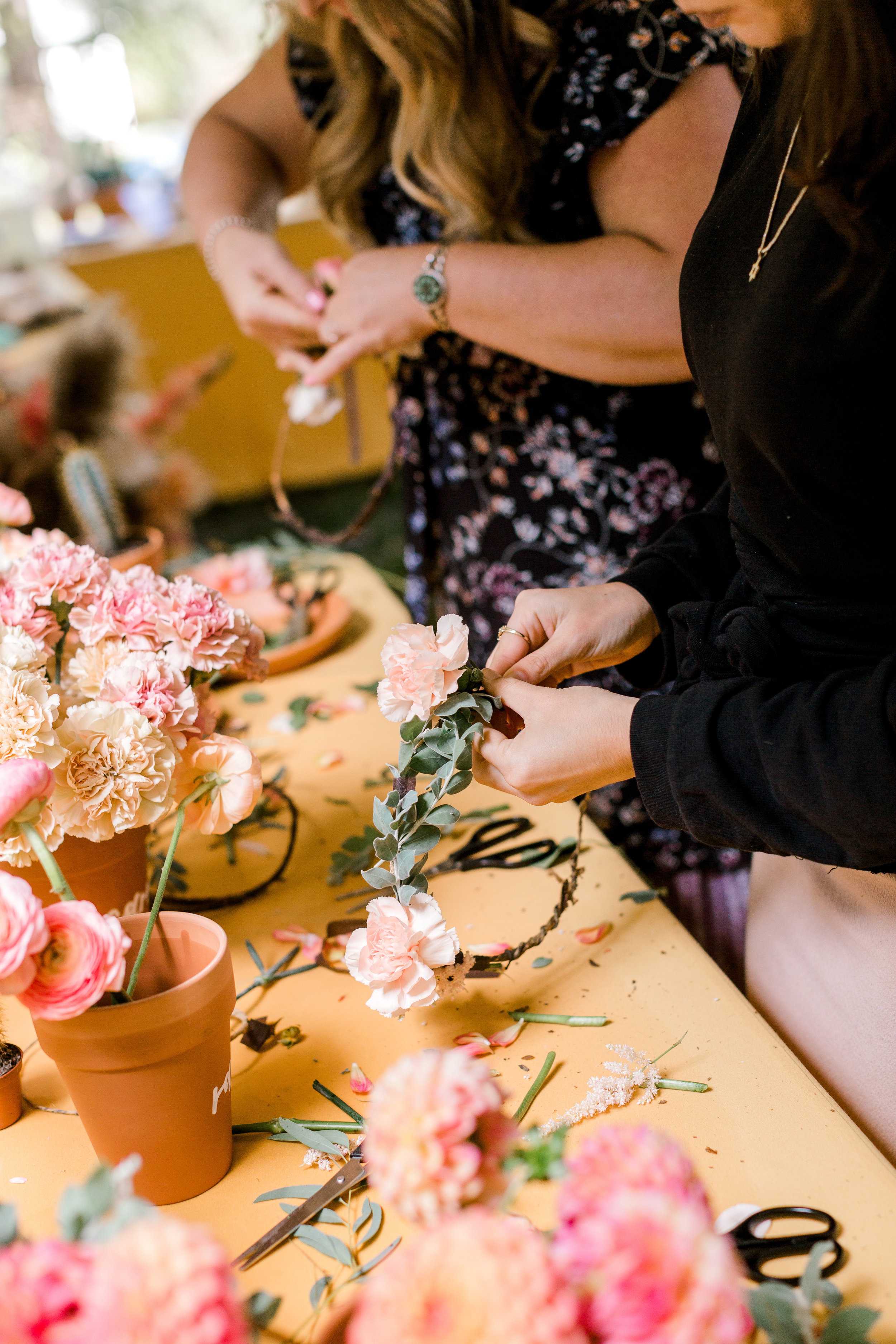 Gabi_s+Bridal+Shower-18.jpg