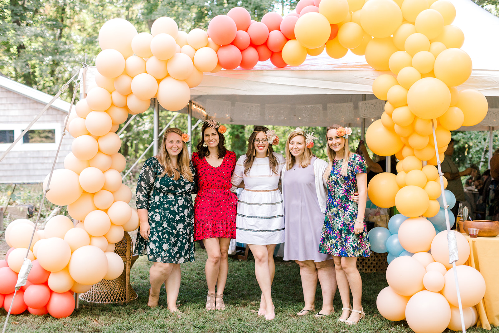 Gabi_s+Bridal+Shower-175.jpg
