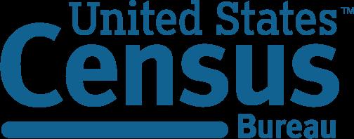 census bureau.png